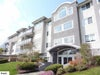 # 212 33599 2ND AV - Mission BC Apartment/Condo for sale, 2 Bedrooms (F1418640) #1