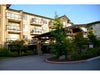 # 317 32729 GARIBALDI DR - Abbotsford West Apartment/Condo for sale, 2 Bedrooms (F1420716) #1