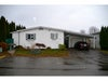 # 60 41168 LOUGHEED HY - Dewdney Deroche Manufactured for sale, 3 Bedrooms (F1428610) #20